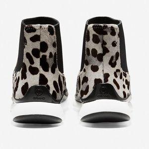 Cole Haan Shoes - COLE HAAN 3.ZERØGRAND Chelsea Boot SZ 7.5